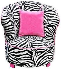 zebra print bedroom furniture. pink office chairs zebra print bedroom furniture n