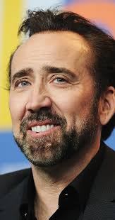 nicolas cage biography imdb