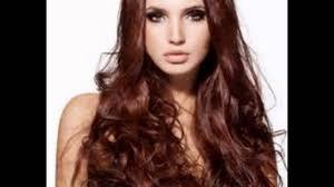 Lange Haare Haarschnitt Tolle Lange Haare Neuesten Haarschnitt Für