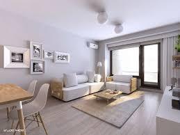 Scandinavia Bedroom Furniture Living Room Scandinavian Wallpaper Best Home Decorating Ideas