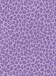 purple animal print wallpaper. Contemporary Wallpaper Purple Leopard Print Wallpaper For Animal E