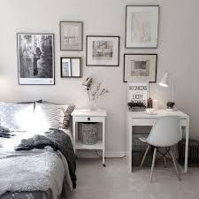 ikea bedroom office. Best 25+ Small Desk Bedroom Ideas On Pinterest | Inspo . Ikea Office