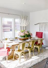 interior design homes. INTERIOR DESIGN Interior Design Homes