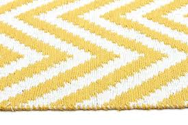 mustard yellow rug full size of decoration black white zigzag rug navy and mustard rug grey