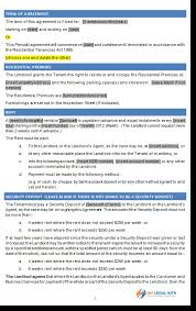 essay exam example email to friend