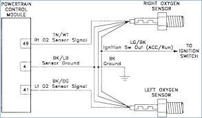 bosch oxygen sensor wiring diagram kanvamath org o2 sensor wiring diagram 2000 dodge ram bmw oxygen sensor wiring diagram diagrams wire psoriasislifeub