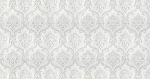 tile patterns background. Perfect Background Subtle Light Tile Pattern Vol4 Title In Patterns Background