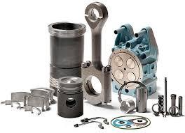 Volkswagen EA288 Diesel Engine Parts - ec91077026