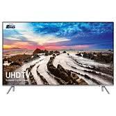 samsung ue55mu7000. this review is fromsamsung ue55mu7000 hdr 1000 4k ultra hd smart tv, 55\ samsung ue55mu7000