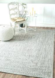 braided rug runners round entry rug stair runners braided rugs kitchen sink rugs round oriental rugs