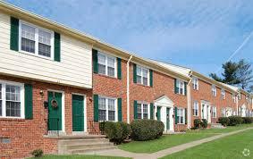 3 bedroom townhomes in richmond va. lovely art 3 bedroom apartments richmond va for rent in townhomes o