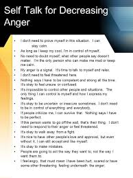 Anger Management Archives - the healing path with children ...