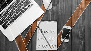 how to choose a career by sandeep maheshwari honeynewzz how to choose career choosing a career essay choosing a career path careers in communications how