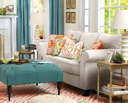 choosing an area rug rugs for open floor plan