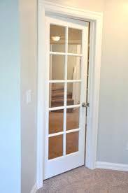 interior glass doors. Interesting Glass Outstanding Glass Interior Doors Dazzling Frosted  French Door Design In Prepare 1 With Interior Glass Doors L