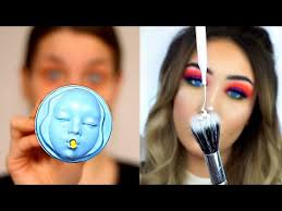 top trending makeup tutorial best makeup tutorials 2018