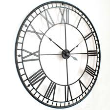 Small Picture Living Room Wall Clocks Uk Extra Large Contemporary Wall Clocks
