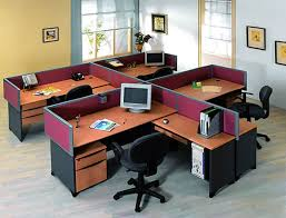 office define. Office Define. Partitions That Define Strength And SophisticationTo Explore The Wide Range Of O