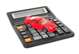 Compare Car Insurance Quotes Adorable Auto Insurance Comparison