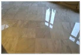ceramic without grout no tile sealer tilelab how to lay marble