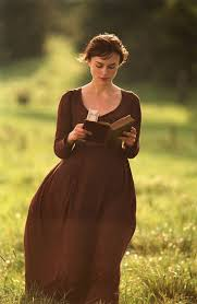 best images about pride and prejudice rosamund 17 best images about pride and prejudice rosamund pike judi dench and jane austen