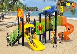 children garden. newly design childrens garden play equipment,children area equipment children n