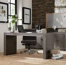 Designing Home Office Impressive Living Office Bedroom Furniture Hooker Furniture