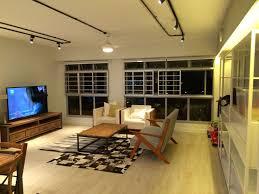 tag archives vinyl flooring living room 5 room bto new