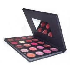 ofra cosmetics make up pallet lipstick professional make up palette developed by ofra cosmetics creative director david gaito