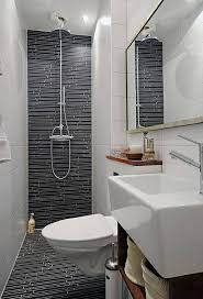 Top Small Bathroom Designs 32 Best Small Bathroom Design Ideas And Decorations For 2019