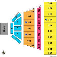 Illusions Theater Seating Chart Best Picture Of Chart