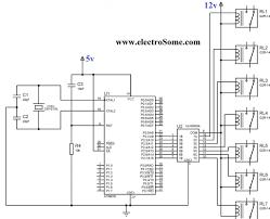 2005 saab 9 3 radio wiring car wiring diagram download 2005 Jetta Stereo Wiring Harness 2005 saab 9 3 stereo wiring diagram wiring diagram 2005 saab 9 3 radio wiring do it yourself maxima audio wiring codes 5th gen 2005 jetta radio wire harness