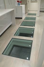 Archives For January  Innovate Building Solutions Blog - Bathroom remodeling kansas city