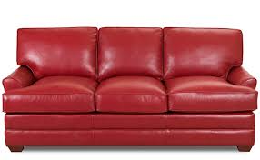 simmons queen sleeper sofa. pictures gallery of elegant leather sleeper sofas queen simmons upholstery nubuck bonded sofa and