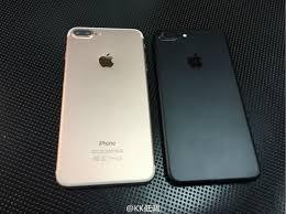 Plus ۶ Iphone پردازنده ۱ اندروید Mt6580 گوشی چینی ۰ با رام 7
