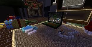 Minecraft Interior Design Living Room Majestic Design Minecraft Home Decor Wonderfull Great Minecraft