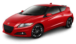 new car models release dates 20142014 Honda CRZ  New Honda Models Release Date 2015  2016