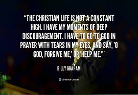 Quotes About Being Christian Best of Christian Life Love Poetry Other Randomness