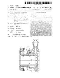 Hydraulic Clutch System Diagram Chevy Clutch Linkage Diagram