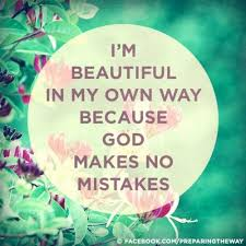 Beautiful Quote Best of I Am Beautiful Quote Pictures Photos And Images For Facebook