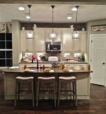 over the counter lighting. Lighting : Industrial Kitchen Island Stirring Images . Over The Counter E