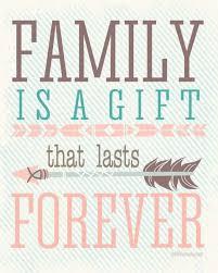 <b>Family Free</b> Printable | <b>Family quotes</b>, Printable <b>quotes</b>, Words
