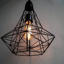 pendant lighting industrial style. modern pendant light scandinavian industrial style decorative lamp ceiling lighting