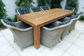 outdoor wood furniture teak patio table plans outdoor wood furniture set outdoor wood patio furniture plans outdoor wood furniture