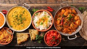 See our diabetes nutrition parameters. 5 Easy Restaurant Style Recipes Made With Diabetic Friendly Ingredients Ndtv Food