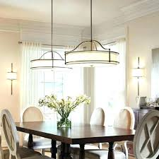 chandelier for high ceiling dining room best chandeliers for low ceilings dining room lights for low chandelier for high ceiling