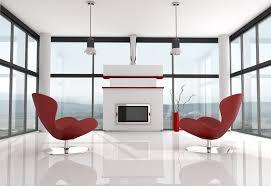simple interior. Unique Interior Most Simple Living Room Interior Design Reception With O