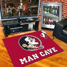 man cave rugs man cave area rugs state man cave all star area rug floor mat man cave rugs