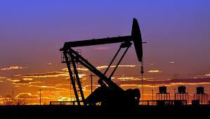 Resultado de imagen para industria del petroleo