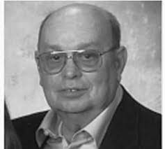 Harold Garrison Obituary - Death Notice and Service Information